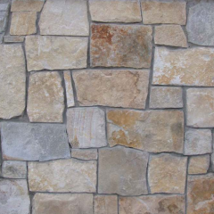 REN435 - Cumberland Tan - Full Color - Ashlar
