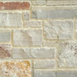 Natural Stone Thin Veneer * REN140 * Caney Fork - Ashlar