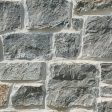 TNG_Natural Ashlar_