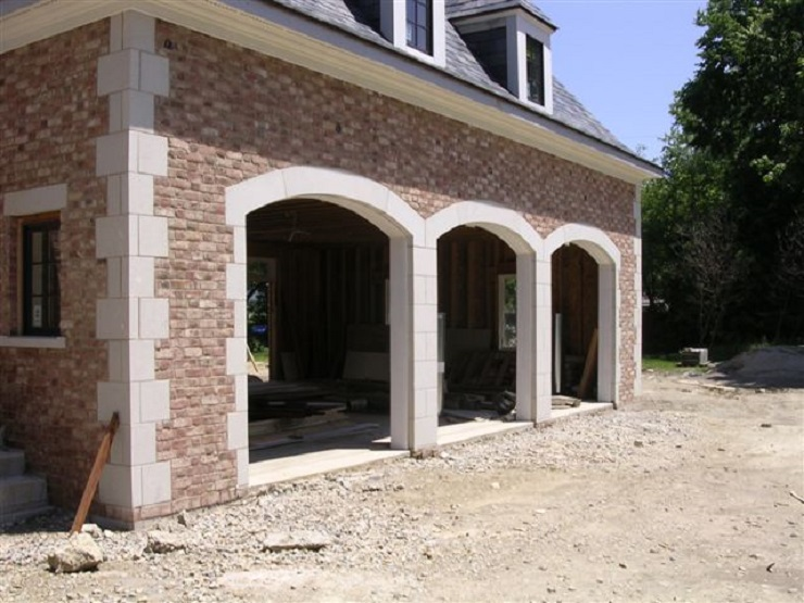 renaissance stone company quoins photo gallery of stone fireplaces pics of stacked stone fireplaces