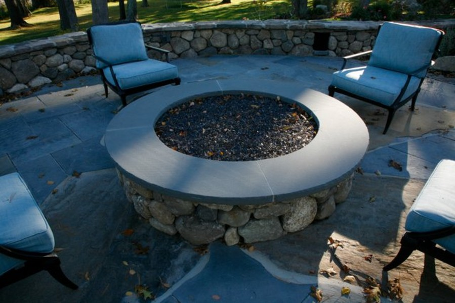 remodel an gas deck outdoors fireplace hgtv vs outdoor natural for propane and