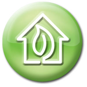 green-building-logo